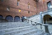 極地瑞典 2013-2-2:S071 諾貝爾頒獎廳.jpg