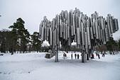 極地芬蘭 2013-2-2:F018 西貝流士公園.jpg