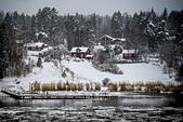 極地瑞典 2013-2-2:S032 詩麗雅號遊輪.jpg