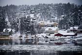 極地瑞典 2013-2-2:S033 詩麗雅號遊輪.jpg