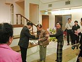 媽媽的洗禮 2007-12-30:媽媽洗禮 20071230-12.jpg