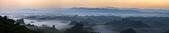 二寮 - 月世界 - 803 高地:T013 二寮雲海.jpg
