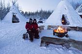 極地芬蘭 2013-2-2:F067 滑雪場.jpg