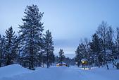 極地芬蘭 2013-2-2:F046 渡假村一景.jpg
