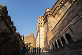 印度-第1-4天 2012-11-08:I148B 梅蘭加爾堡.jpg