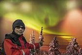 極地芬蘭 2013-2-2:F087 雪上摩托車.jpg