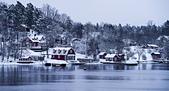 極地瑞典 2013-2-2:S034 詩麗雅號遊輪.jpg
