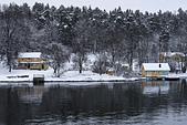 極地瑞典 2013-2-2:S035 詩麗雅號遊輪.jpg