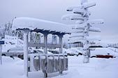 極地芬蘭 2013-2-2:F047 街景.jpg