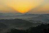 二寮 - 月世界 - 803 高地:T015 二寮日出.jpg