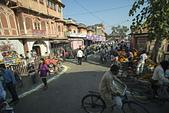 印度- 第5-8天 2012-11-08:I202 街景.jpg