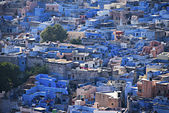 印度-第1-4天 2012-11-08:I153 藍色城市.jpg
