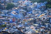 印度-第1-4天 2012-11-08:I154 藍色城市.jpg