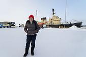 極地芬蘭 2013-2-2:F136 三寶號破冰船.jpg