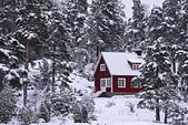 極地瑞典 2013-2-2:S036 詩麗雅號遊輪.jpg