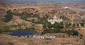 印度-第1-4天 2012-11-08:I160 賈斯旺達拉紀念陵.jpg