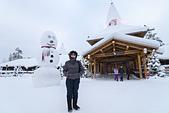 極地芬蘭 2013-2-2:F050 聖誕老人村.jpg