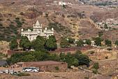 印度-第1-4天 2012-11-08:I161 賈斯旺達拉紀念陵.jpg
