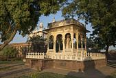 印度-第1-4天 2012-11-08:I162 賈斯旺達拉紀念陵.jpg