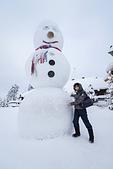 極地芬蘭 2013-2-2:F051 聖誕老人村.jpg