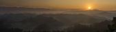 二寮 - 月世界 - 803 高地:T016 二寮日出.jpg