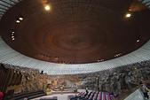 極地芬蘭 2013-2-2:F021 岩石教堂.jpg