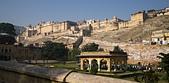印度- 第5-8天 2012-11-08:I204 琥珀堡.jpg