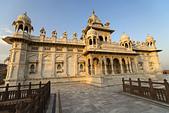 印度-第1-4天 2012-11-08:I163 賈斯旺達拉紀念陵.jpg