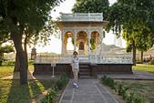 印度-第1-4天 2012-11-08:I165 賈斯旺達拉紀念陵.jpg
