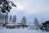 極地芬蘭 2013-2-2:F052 聖誕老人村.jpg