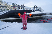 極地芬蘭 2013-2-2:F160 三寶號破冰船.jpg