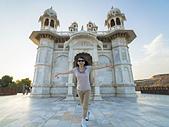 印度-第1-4天 2012-11-08:I166 賈斯旺達拉紀念陵.jpg