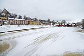 極地芬蘭 2013-2-2:F022 小鎮.jpg