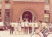 台大園藝 1982:Old Class Photo11.jpg