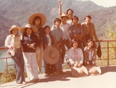 台大園藝 1982:Old Class Photo12.jpg