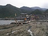 台北海岸 2002-05:龍洞 07