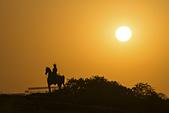 印度-第1-4天 2012-11-08:I168 賈斯旺達拉紀念陵.jpg