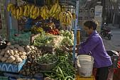 印度-第1-4天 2012-11-08:I065 街景.jpg
