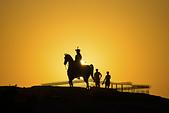 印度-第1-4天 2012-11-08:I169 賈斯旺達拉紀念陵.jpg