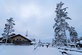 極地芬蘭 2013-2-2:F053 聖誕老人村.jpg