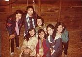 台大園藝 1982:Old Class Photo13.jpg