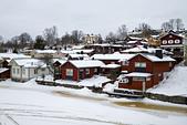 極地芬蘭 2013-2-2:F023 小鎮.jpg