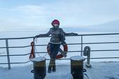 極地芬蘭 2013-2-2:F138 三寶號破冰船.jpg