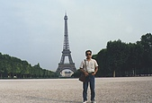 法國 1988:法國 07