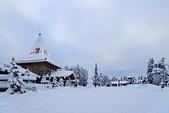 極地芬蘭 2013-2-2:F054 聖誕老人村.jpg