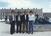 法國 1988:法國 08