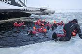 極地芬蘭 2013-2-2:F161 三寶號破冰船.jpg