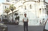 法國 1988:法國 09