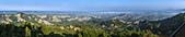 二寮 - 月世界 - 803 高地:T018 月世界全景圖.jpg