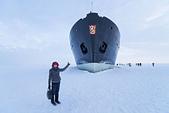 極地芬蘭 2013-2-2:F139 三寶號破冰船.jpg